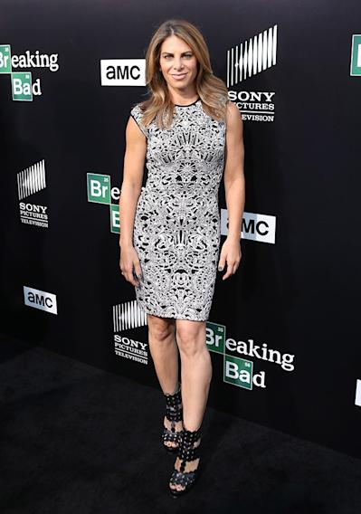 "AMC's ""Breaking Bad"" Special Premiere Event"