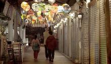 楊力州感人新作《愛別離苦》金馬影展世界首映