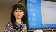 高嘉瑜自稱因萊豬遭民進黨追殺 輿情數據揭「剿高」內幕