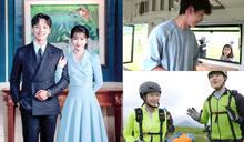 《帶輪子的家》預告公開!讓呂珍九緊張的嘉賓...原來是「滿月社長」IU來了,期待23日播出!