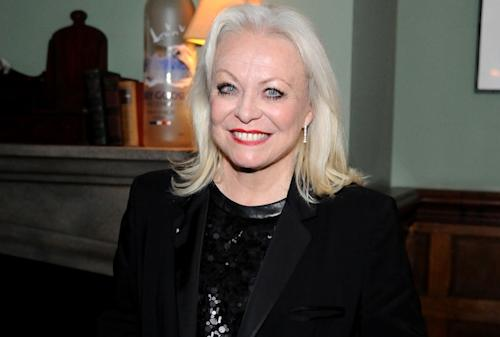 'Super Fun Night' Casts Jacki Weaver as Rebel Wilson's Mom