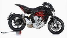2014 MV Agusta Rivale 標準版