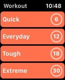 best fitness apps apple watch streaks workout1