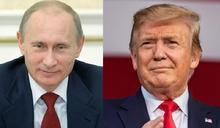 普亭挺川普?俄國中選會:美郵寄投票很容易出現舞弊