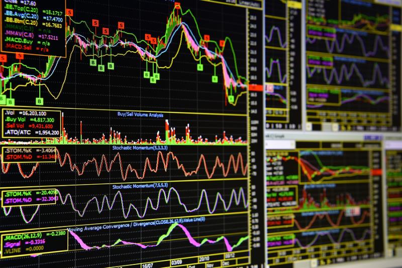 NVent Electric (NVT) Surpasses Q3 Earnings and Revenue Estimates
