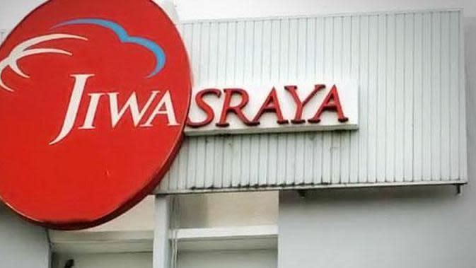 Komisi VI Minta Kejaksaan Agung Seret Pelaku Lain di Kasus Jiwasraya