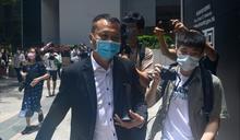 香港721元朗襲擊案 7名白衣施襲者遭判刑