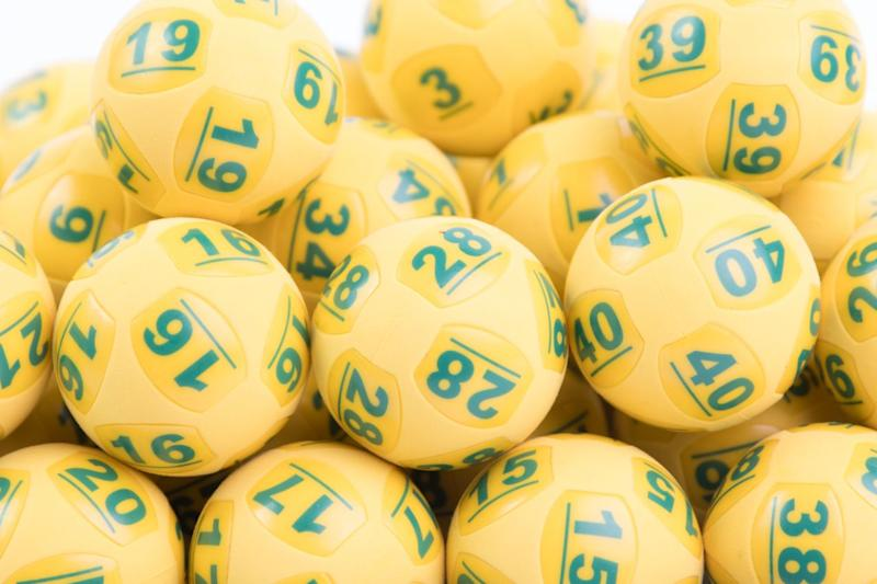 Do you get taxed on lottery winnings in Australia?