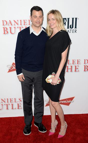 """Premiere Of The Weinstein Company's """"Lee Daniels' The Butler"""" - Arrivals"""