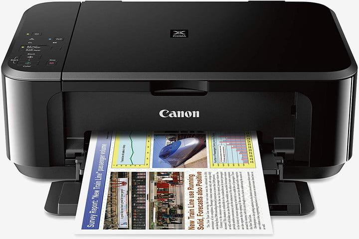 Canon Pixma MG3620 - best printer deals