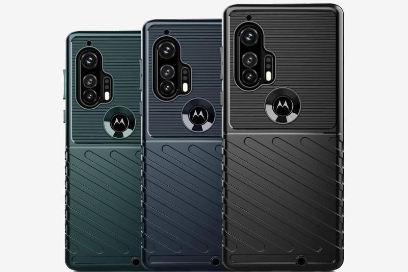 Sucnakp Moto Edge Plus case