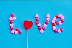 聯合勸募一日捐  傳遞愛愛傳遞