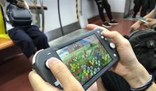 彭博社:任天堂會在明年帶來支援 4K 的新款 Switch