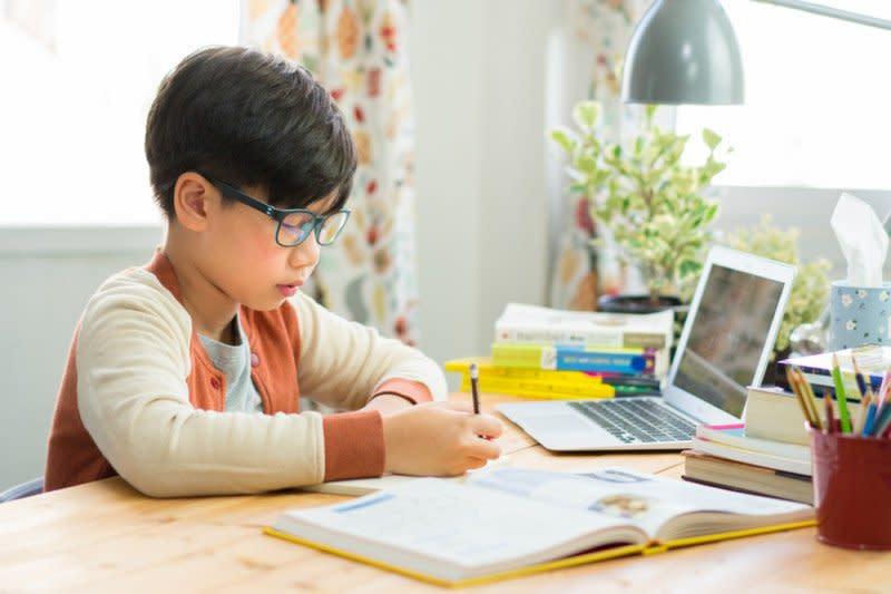 """Fitur tanya-jawab, favorit siswa selama belajar """"online"""""""