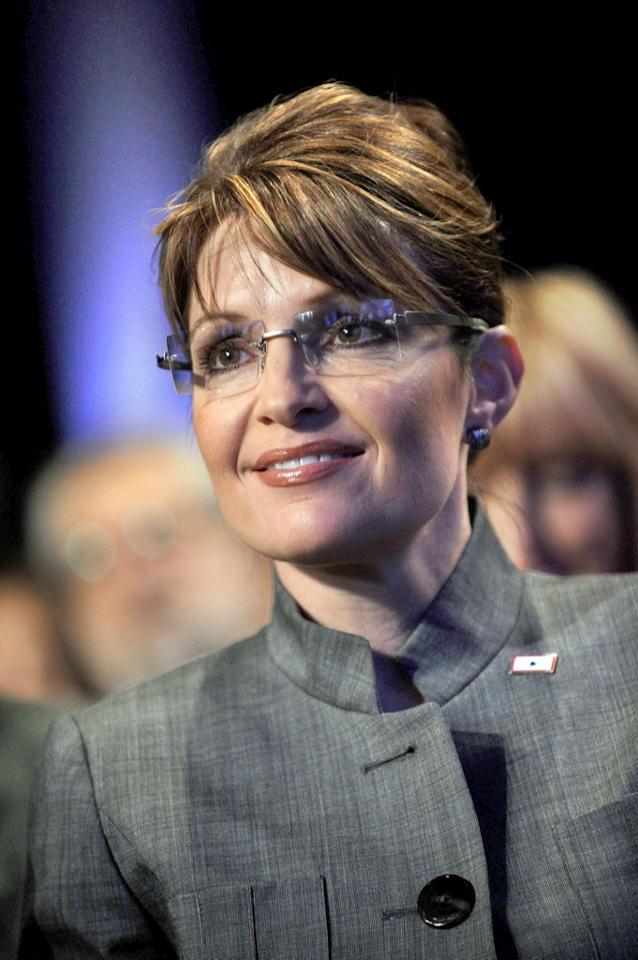 "Politician <strong>Sarah Palin</strong> moved to Alaska from Idaho when she was only a few months old. In 1972, her family settled in Wasilla, where she attended the local high school, headed the Fellowship of Christian Athletes, and was <a href=""https://web.archive.org/web/20080902033141/http://www.stltoday.com/stltoday/news/columnists.nsf/debpeterson/story/23D7A0CF8A2E3A61862574B50011DB30?OpenDocument"" target=""_blank"">named Miss Wasilla</a> in 1984.  The former governor of Alaska—and former vice presidential candidate—has always been proud to call Alaska home. ""Alaska isn't a foreign country, where it's kind of suggested, 'Wow, how could you keep in touch with what the rest of Washington, D.C., may be thinking when you live up there in Alaska?'"" Palin told <strong><a href=""https://www.huffingtonpost.com/2008/09/30/sarah-palin-answers-what_n_130706.html"" target=""_blank"">Katie Couric</a> </strong>in 2008. ""Believe me, Alaska is like a microcosm of America."""
