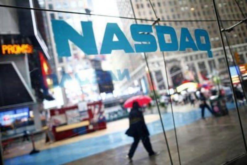 Harapan stimulus China dorong S&P 500, Nasdaq ke rekor tertinggi