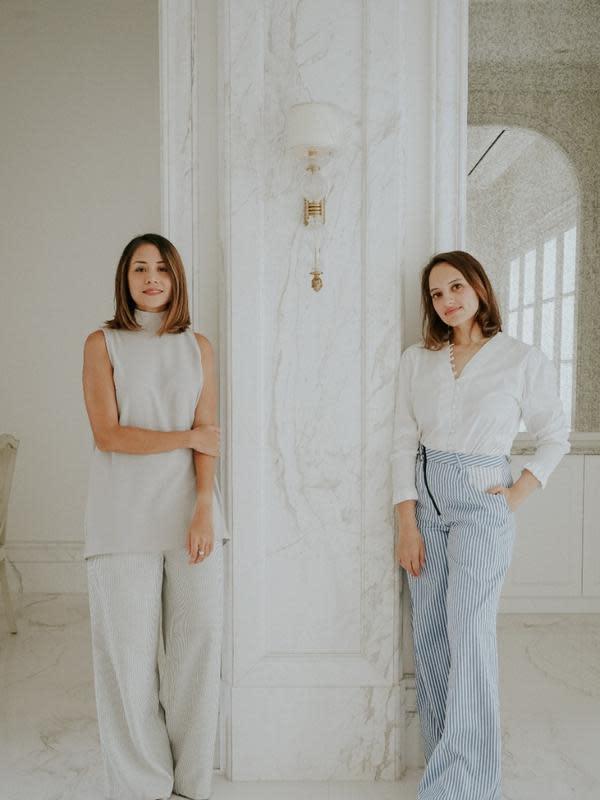 Tinkerlust mengembangkan strategi bisnis baru untuk memperkenalkan sustainable fashion ke masyarakat (Foto: Tinkerlust)