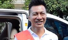 高市長補選慘敗 葉壽山將辭國民黨組發會主委
