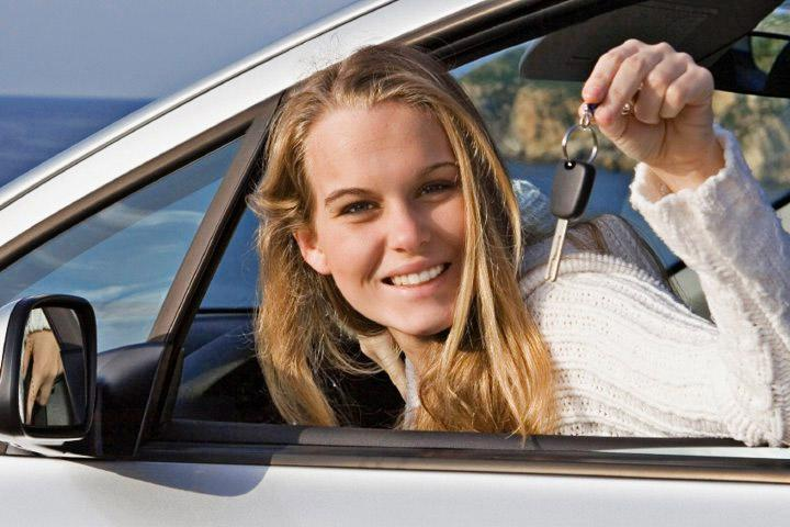 9 things that affect your car's resale value