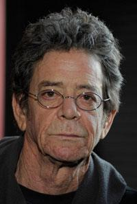 Lou Reed: At Seventy