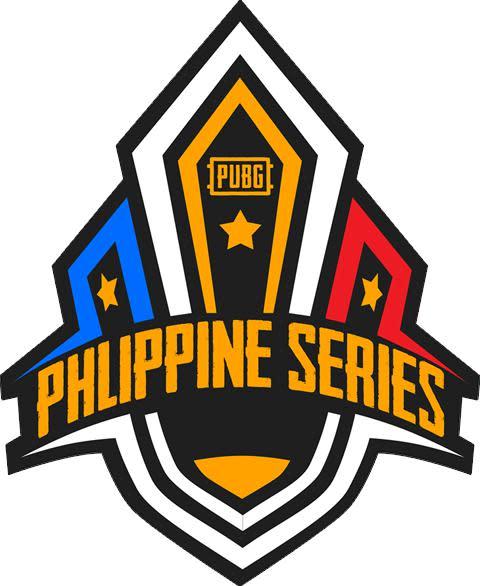 PUBG Philippine Series