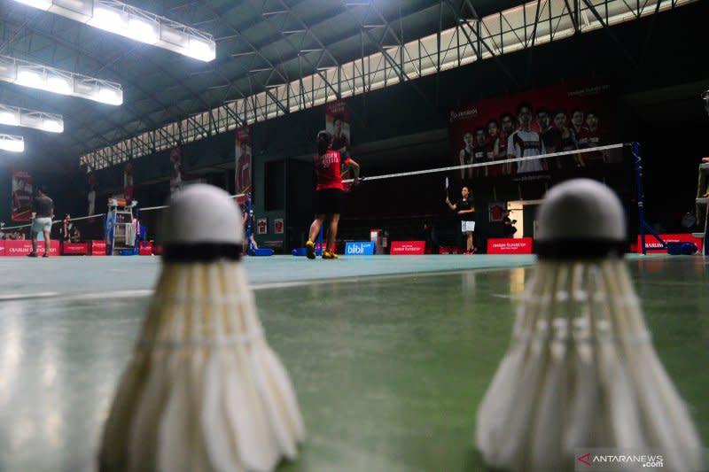 PB Djarum masih cari format audisi atlet 2020