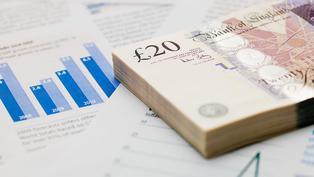 【移民英國】英國投資儲蓄想慳稅要靠ISA戶口