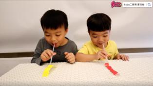 孩子停學在家快崩潰? 父母育兒必看「四招放電小遊戲」