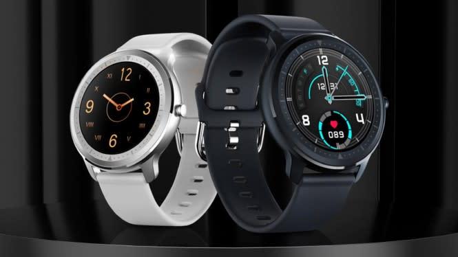Siap-siap, Awal Bulan Depan Ada Diskon Smartwatch