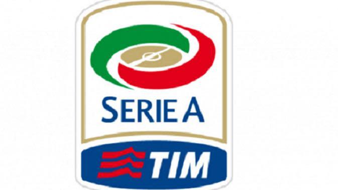 Klasemen Liga Italia Serie A: Persaingan Dilanjutkan Mulai 20 Juni