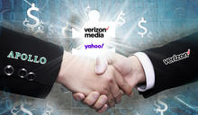 Verizon再賣原Yahoo 分析師:追短期利益是不對