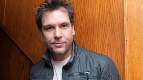 Poll: Should Dane Cook Have Pulled His Set From Boston Strong Livestream?