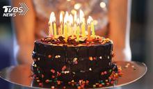 生日變忌日…7歲女童唱完生日快樂歌 20秒後遭開6槍慘死