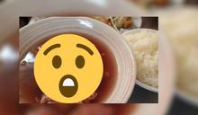外國人最愛台灣美食? 老外最推竟是「這料理」