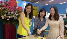 「做給家人吃的冰」 新加坡媽媽引進台式雪花冰 (圖)