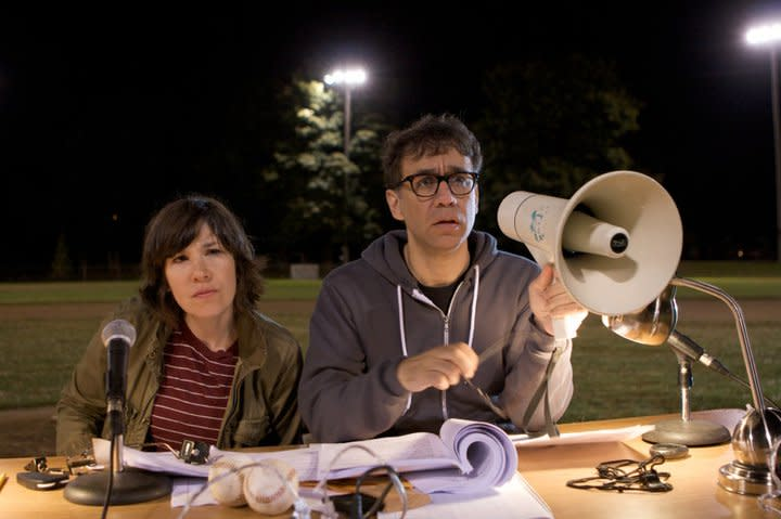 IFC Renews 'Portlandia' for Two More Seasons