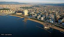 福岡:不斷更新的歷史,發展為亞洲門戶的都市