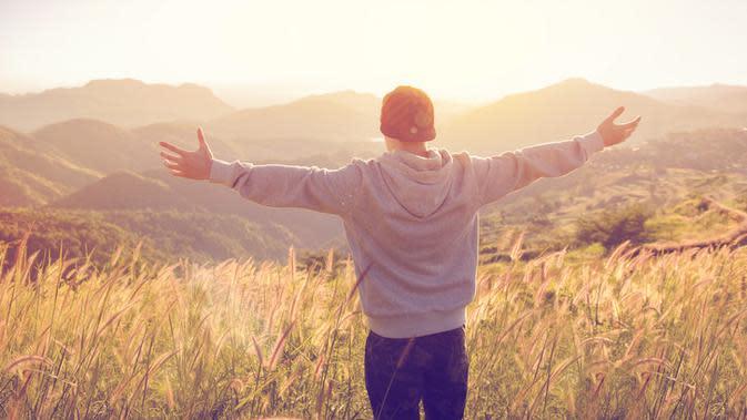 33 Kata Kata Mutiara Bijak Kehidupan Sebagai Motivasi Dan Inspirasi
