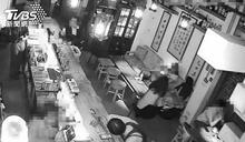 男控商品瑕疵、食物不乾淨頻鬧事 店家遭連署求助