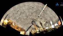 【首次探月任務】中國嫦娥五號返抵地球 睽違44年再次採集月球土壤與岩石