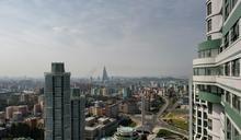 北韓2019年經濟成長0.4% 力抗制裁黑翻紅