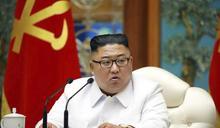日本人被綁歷史問題未解》安倍晉三向國人致歉 北韓等新首相出爐再做打算