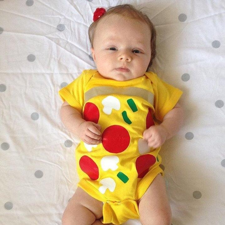 """<p><a href=""""https://www.popsugar.com/buy/Pizza-Onesie-101029?p_name=Pizza%20Onesie&retailer=etsy.com&pid=101029&price=23&evar1=moms%3Aus&evar9=24907713&evar98=https%3A%2F%2Fwww.popsugar.com%2Fphoto-gallery%2F24907713%2Fimage%2F44130265%2FPizza&list1=halloween%2Conesies%2Challoween%20costumes%2Ckid%20shopping%2Challoween%20for%20kids%2Ccostumes%20for%20kids%2Ckid%20halloween%20costumes%2Challoween%20costumes%202019&prop13=api&pdata=1"""" rel=""""nofollow"""" data-shoppable-link=""""1"""" target=""""_blank"""" class=""""ga-track"""" data-ga-category=""""Related"""" data-ga-label=""""https://www.etsy.com/listing/524890452/pizza-baby-outfit-food-baby-costume-baby?ref=shop_home_active_30"""" data-ga-action=""""In-Line Links"""">Pizza Onesie</a> ($23)</p>"""
