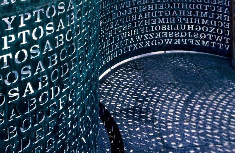 CIA's New Research Lab to Study Blockchain
