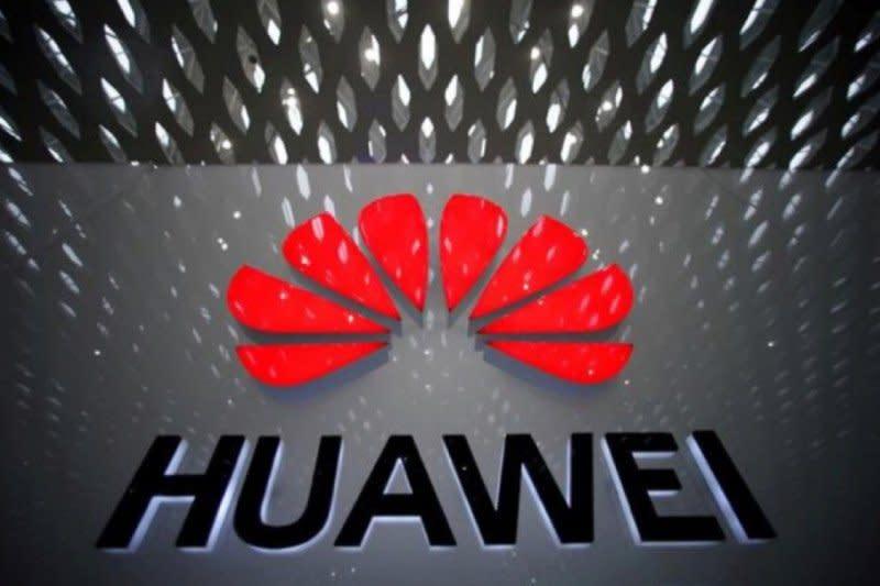 AS tolak chip Huawei, China siapkan langkah balasan