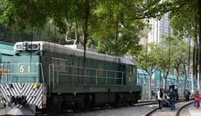 確診九龍醫院員工曾到訪 鐵路博物館明關閉