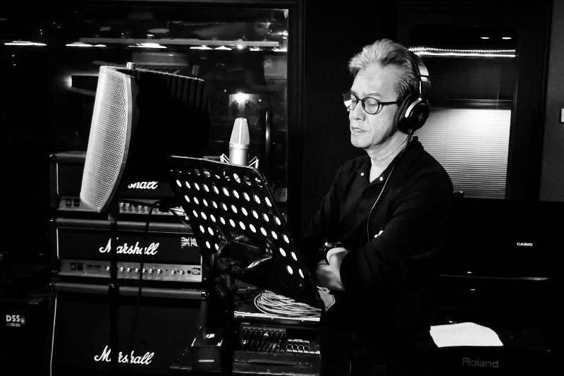 Sejumlah musisi luncurkan lagu baru bantu seniman terdampak COVID-19