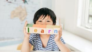 推薦十大幼兒美語教材人氣排行榜