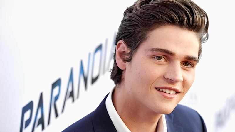 Will Peltz Joins Cast of Jason Reitman's 'Men, Women & Children'