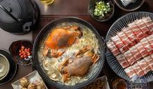 高雄冬鄉小廚的遼寧酸白菜鍋 柔和甘酸收服資深美食記者